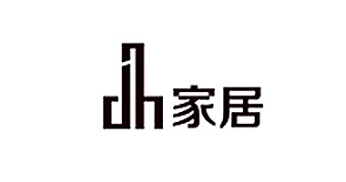 DH家居